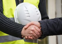 Time Savers Construction Services - MA, RI, NH and CT